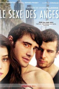 recit de sexe film sexe streaming