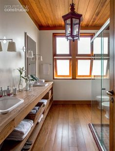52 Ideas French Door Bedroom Design For 2019 Mobile Home Doors, French Doors Bedroom, Traditional Front Doors, Bathroom Interior, Bathroom Inspiration, Sweet Home, New Homes, Interior Design, Home Decor