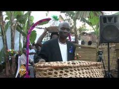 TV BREAKING NEWS Ugandan parliament stalls new marriage bill - http://tvnews.me/ugandan-parliament-stalls-new-marriage-bill/
