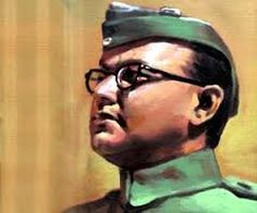 Subhash Chandra Bose (1897-1945) was one of India's great nationalist leaders of the first half of the 20th century. He led the revolutionary Indian National Army during World War II.  Subhas Chandra Bose was born on Jan. 23, 1897, at Cuttack, Orissa, the ninth child of a lawyer of Kayasth caste.