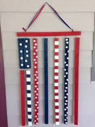 Image result for 4th of july holiday decorating ideas