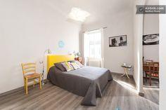 Bedroom for 2 ❤ #senapeflorence.com #florence #bedroom #home #b&b #tuscany