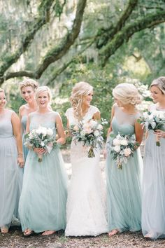 Aaron & Jillian Photography » Husband & Wife International Wedding Photographers based in Charleston, South Carolina. » page 2