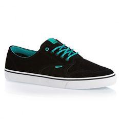 ELEMENT Topaz C3 black aqua chaussures de skate  75,00 € #element #shoes #chaussure #skateshoes #blackfriday #skate #skateboard #skateboarding #streetshop #skateshop @playskateshop