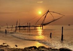 Kerala is one of the wonderful and captivating spots of whole India which is honored with slopes, waterways and valleys. The characteristic excellence of this nation is such that this state has earned worldwide distinguishment.