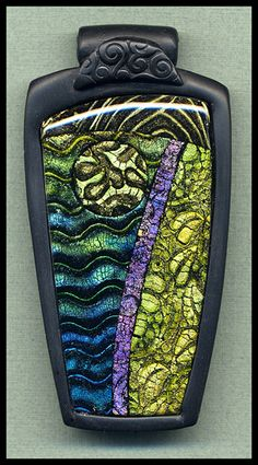 Polydogz\ Designs :: Polymer Jewelry :: untitled5_002