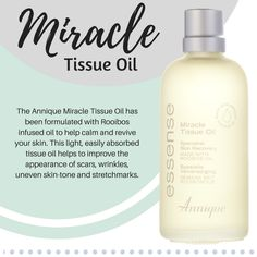A leader in the South African health and beauty industry, Annique's products contain Rooibos - a trusted and scientifically proven remedy. Annique creates life-changing opportunities every day. Most Satisfying, Infused Oils, Uneven Skin Tone, Along The Way, Helping Others, Your Skin, Health And Beauty, Skincare, Personal Care