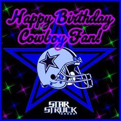 c98e7e113761eb77f5ec248ffb6648cb dallas cowboys happy birthday male birthday happy birthday cowboys fan! dallas cowboys pinterest cowboys