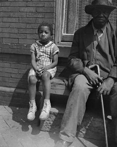 Today marks the hundredth birthday of the photographer, writer, musician, activist, and filmmaker Gordon Parks, who died of cancer in 2006. The first job Parks…