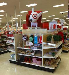 Target Dollar Spot Christmas 2018 Target dollar spot