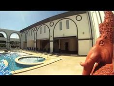 Sandos Playacar Beach Resort & Spa 2012 | Playa del Carmen, México - Riv...