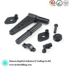 Plastic auto spare parts