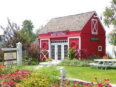 Harbes Family Farm in Wine Country - Long Island, NY    http://www.harbesfamilyfarm.com/