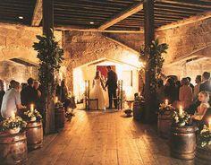 Znalezione obrazy dla zapytania event in castle