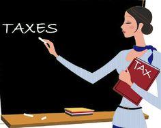 Income Tax preparation program in #Florida http://nexusunitedinc.wordpress.com/2014/11/17/income-tax-preparation-program-in-florida/