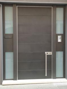 1000 images about porte blindate da esterno moderne on for Ingresso ville moderne