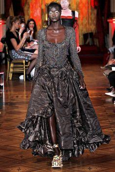 Vivienne Westwood SP 2013
