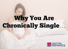 8 Darn Good Reasons to Leave Your Relationship - Have you been single for a very long time? Do you know what is getting in your way and sabotaging you? In this episode of Digital Romance TV, Bobbi Palmer, Founder of Date Like a Grownup, shares 3 reasons why you might be chronically single. #beingsingle #relationships #advice