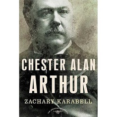 Buy Chester Alan Arthur: The American Presidents Series: The President, by Arthur M., Zachary Karabell and Read this Book on Kobo's Free Apps. Discover Kobo's Vast Collection of Ebooks and Audiobooks Today - Over 4 Million Titles! Republican Presidents, Us Presidents, Jace Wayland Quotes, Chester A Arthur, 21st President, Good Books, My Books, William Henry Harrison, Benjamin Harrison