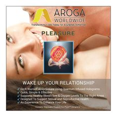 #naturalenergy #acu-point #holograms #organichealing #romance #lovelife #advancedmedicaltechnology #workfromhome #mlm #accupuncture #pressurepoints #pleasure #sleep #painrelief #energy #fitness #intelligence #healthyissexy #affiliate #holistic  #accupressure #naturalhealing #travel