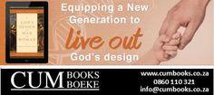 God's design is beautiful, wise, liberating, and good. Novels, Ebooks, Christian, God, Beautiful, Design, Dios, Christians, Fiction