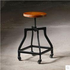 бар стул механизм - Поиск в Google