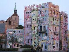 City of Braunschweig