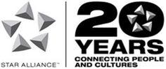 Concours Star Alliance pour son 20e anniversaire : devenez millionnaire en miles