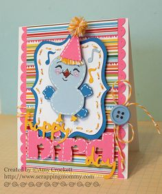 Birthday-Blog-Hop-1a by mommy2darlings, via Flickr