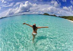 Montego Bay Shore Excursions & Cruise Excursions, Jamaica ...