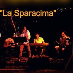 Ovino  LA SPARACIMA live http://ift.tt/2aROMdv
