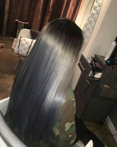High quality full lace wigs,lace front wigs,hair lace wigs,hair pieces, in stock and custom for women on Viphairboutique online shopping at affordable prices. Weave Hairstyles, Pretty Hairstyles, Straight Hairstyles, Curly Hair Styles, Natural Hair Styles, Hair Laid, Shiny Hair, Gorgeous Hair, Hair Looks