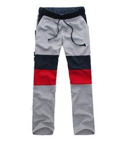 Classic Fashion Mens American Apparel Comfortable Sport Pants