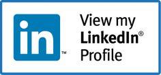 Wes McKibbon LinkedIn Profile