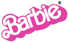 """Barbie Doll got physical! In Mattel released a line of """"free moving"""" dolls with levers to control the action. That year, Barbie got new friends, new activities and of course, new clothes. Barbie Et Ken, Free Barbie, 1980s Barbie, Girl Barbie, Barbie Style, Barbie House, Barbie Birthday Party, Barbie Party, Doll Party"""