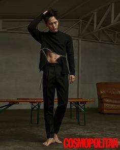 Yeo Jin-goo (여진구) - Picture @ HanCinema :: The Korean Movie and Drama Database Child Actors, Young Actors, Jin Goo, Sad Movies, Comedy Films, Kdrama Actors, Seong, Asian Men, Asian Guys