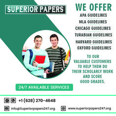 Call Or WhatsApp: +1 628 270 4648 superiorpapers247@gmail.com #writingguru #essaygeeks #superiorpapersinternational Political Science, Social Science, Computer Science, Best Essay Writing Service, Paper Writing Service, Apa Guidelines, Academic Writing Services, Nursing Research, Business And Economics