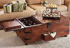 storage-coffee-table-146