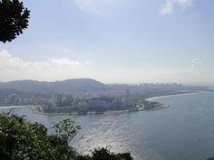 Desconto para visitar o bondinho do Pão de Açucar no Rio de Janeiro