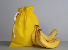 Find out why a sack of bananas changed the way Bobby Schuller's family views prayer. http://www.hourofpower.org/messages/detail.php?contentid=7721
