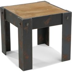 end table for living room Century Natural Coffee Table - Overstock™ Shopping - Great Deals on Coffee, Sofa & End Tables