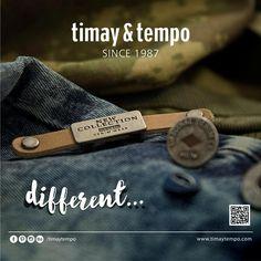 #timaytempo #metal #accessories #button #denim #fastener #jeans #fashion #collection #prongsnapfastener #klikıt #snap #aksesuar #düğme #grace #denimbutton #metalbutton #aw17 #autumnwinter #different www.timaytempo.com
