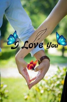 this is a cute whatsapp wallpaper for your dp and background whatsapp status True Love Images, Beautiful Love Images, Love Images With Name, Good Night Love Images, Love Heart Images, I Love You Pictures, Love Couple Images, Love You Gif, Cute Love Quotes