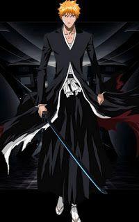 خلفيات موبايل اجمل خلفيات انمي للأيفون 2021 Anime Wallpaper Iphone In 2021 Bleach Anime Bleach Pictures Bleach Anime Ichigo
