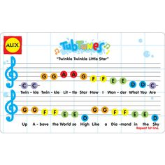 Image Result For Best Xylophone S Piano Sheet Music Sheets