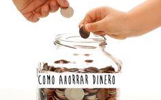 AHORRAR DINERO (PART