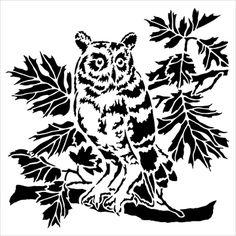 Crafter's Workshop NEW Stencils