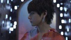Foto Bts, Bts Taehyung, Bts Jimin, Seokjin, Hoseok, K Pop Star, Fake Love, Daegu, Record Producer