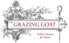 The Grazing Goat is a Public House & Hotel located within Portman Village on New Quebec Street, just off Portman Square, minutes away from Oxford Street and Marble Arch. London Guide, Oxford England, Sunday Roast, Oxford Street, London Hotels, London Travel, Restaurant Bar, Adventure Travel