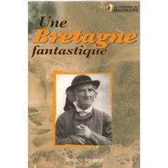 """Rares sont les ouvrages qui vont chercher ce qui se cache derrière cette terre de cartes postales. Or cette vieille province de Bretagne possède bien d''autres trésors, bien d''autres richesses, un patrimoine oral particulièrement original et varié, transmis de génération en génération depuis ces temps que l''on décrit """"Immémoriaux"""". Ce sont ces histoires, à faire sourire, à faire peur, à faire rêver... que nous raconte ce livre."""